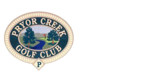 Pryor Creek Golf Club